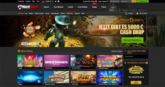casinos ohne download
